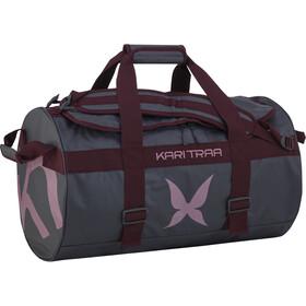 Kari Traa Kari 50L Bag Women dove